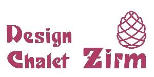 Design Chalet Zirm Dolomites