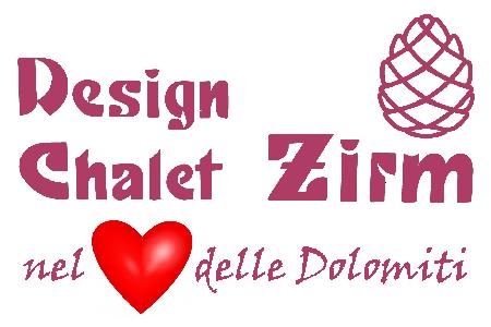 Design Chalet ZIrm nel Cuore delle Dolomiti
