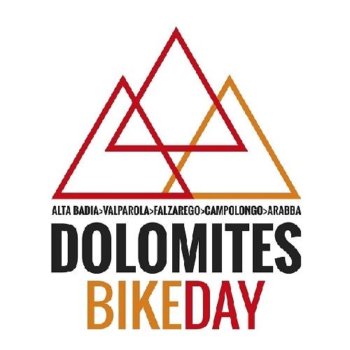 Dolomites Bike Day Arabba Alta Badia