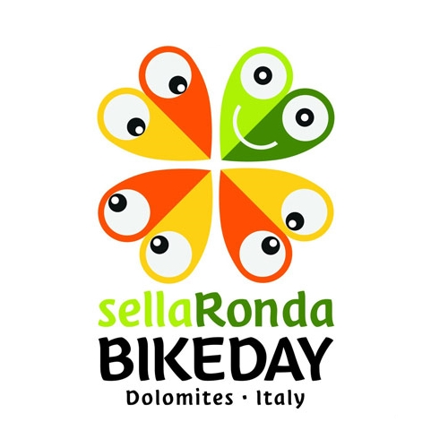 Sellaronda Bike Day Arabba Altabadia Val Gardena Val di Fassa