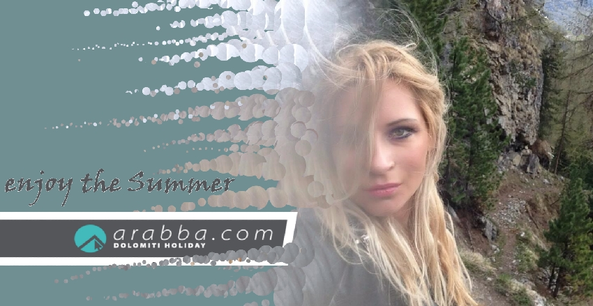 Estate - enjoy the Summer