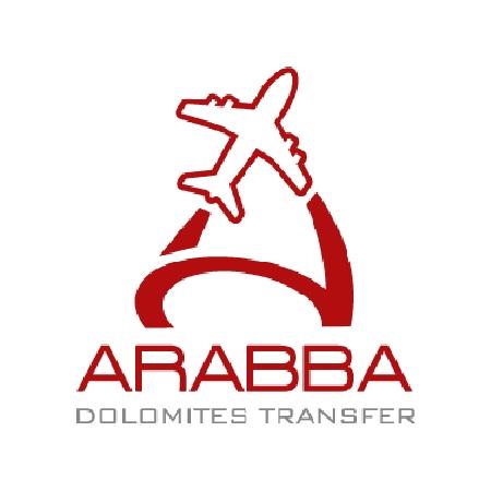 inverno info airport transfer