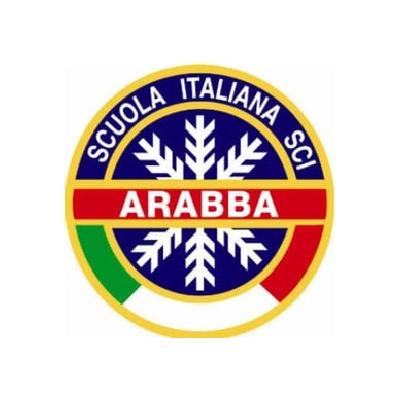inverno Scuola Sci Arabba
