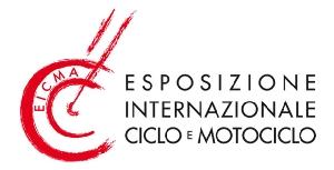 EICMA esposizine internazionale ciclo e motociclo