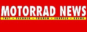 Motorrad.net MOtorrad News