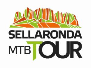 Sellatonda MTB tour