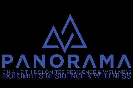 Wellness Residence Panorama